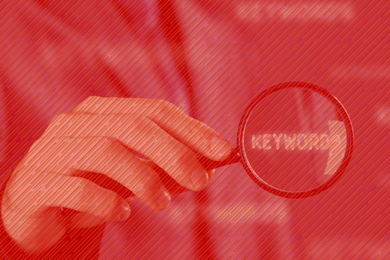 ¿Qué es el keyword research y cómo se hace?