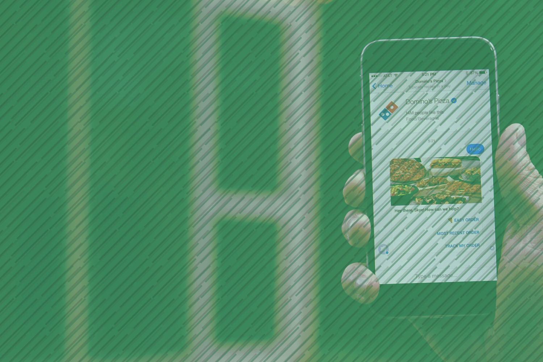 ¿Cómo usar un chatbot para vender en tu ecommerce?
