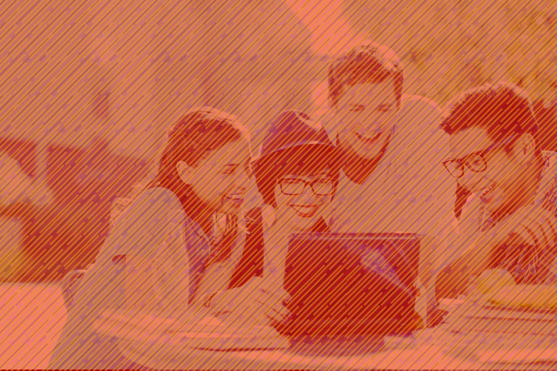 Consigue más alumnos para tu escuela con estos 5 tips