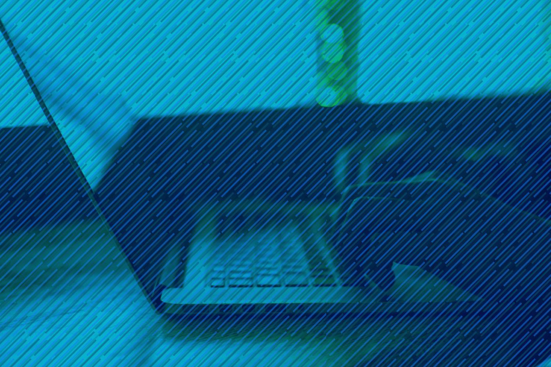 ¿Cómo hacer una auditoría de SEO a mi sitio web?