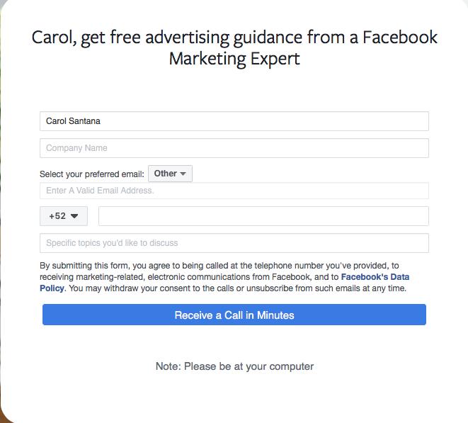 🔥¿Cómo contactar a Facebook y su soporte técnico?⚡�✌�