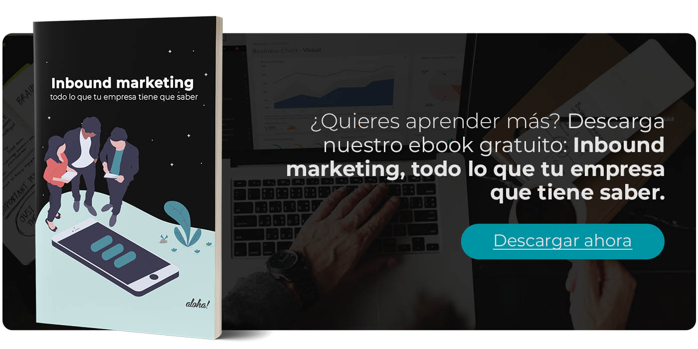 ebook inbound marketing todo lo que tu empresa tiene que saber