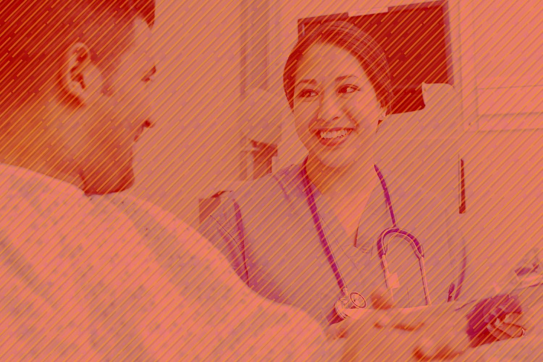 Marketing de atracción en el sector salud 🔥