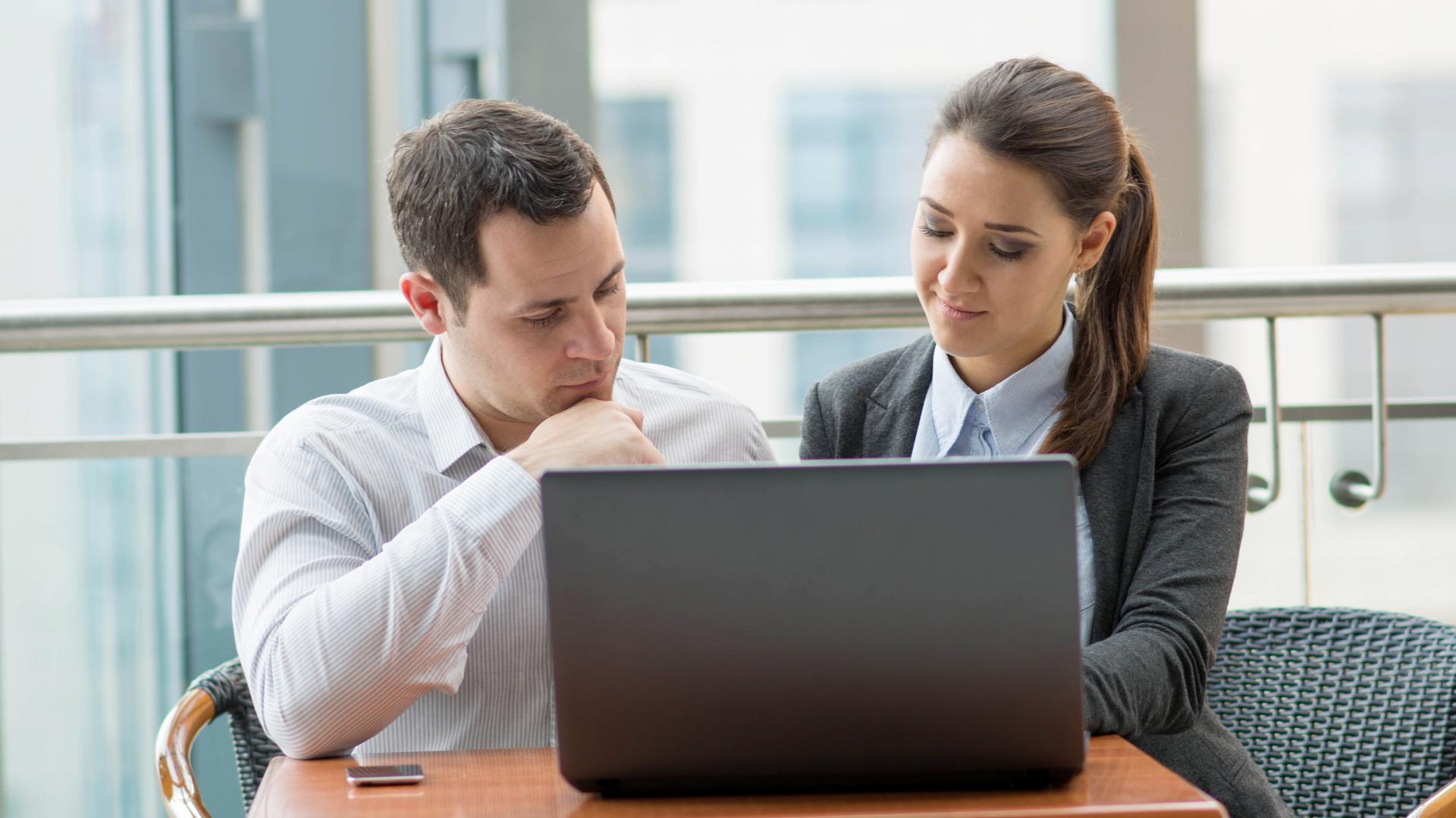 ¿Qué es el perfil del comprador o buyer persona? ⭐️