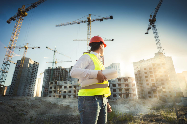Marketing digital para constructoras e inmobiliarias ⚡�