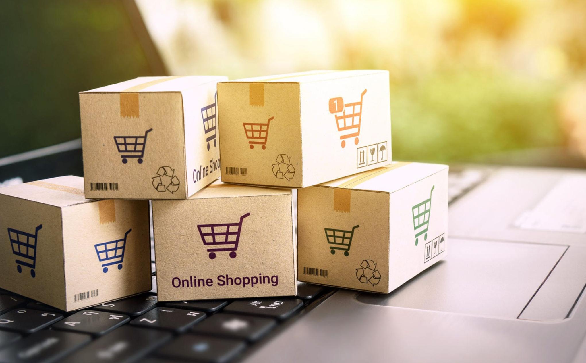¿Cómo vender en Mercado Libre y Amazon? Consejos de los expertos
