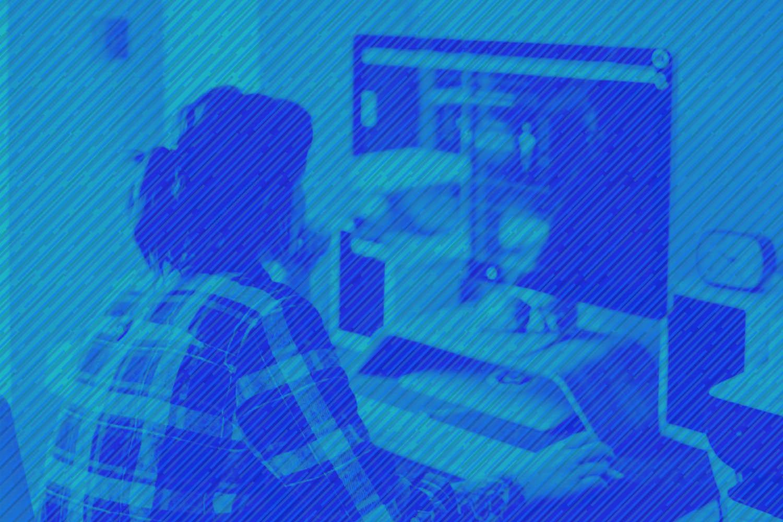 ¿Qué es el marketing de contenidos y por qué deberías hacerlo?