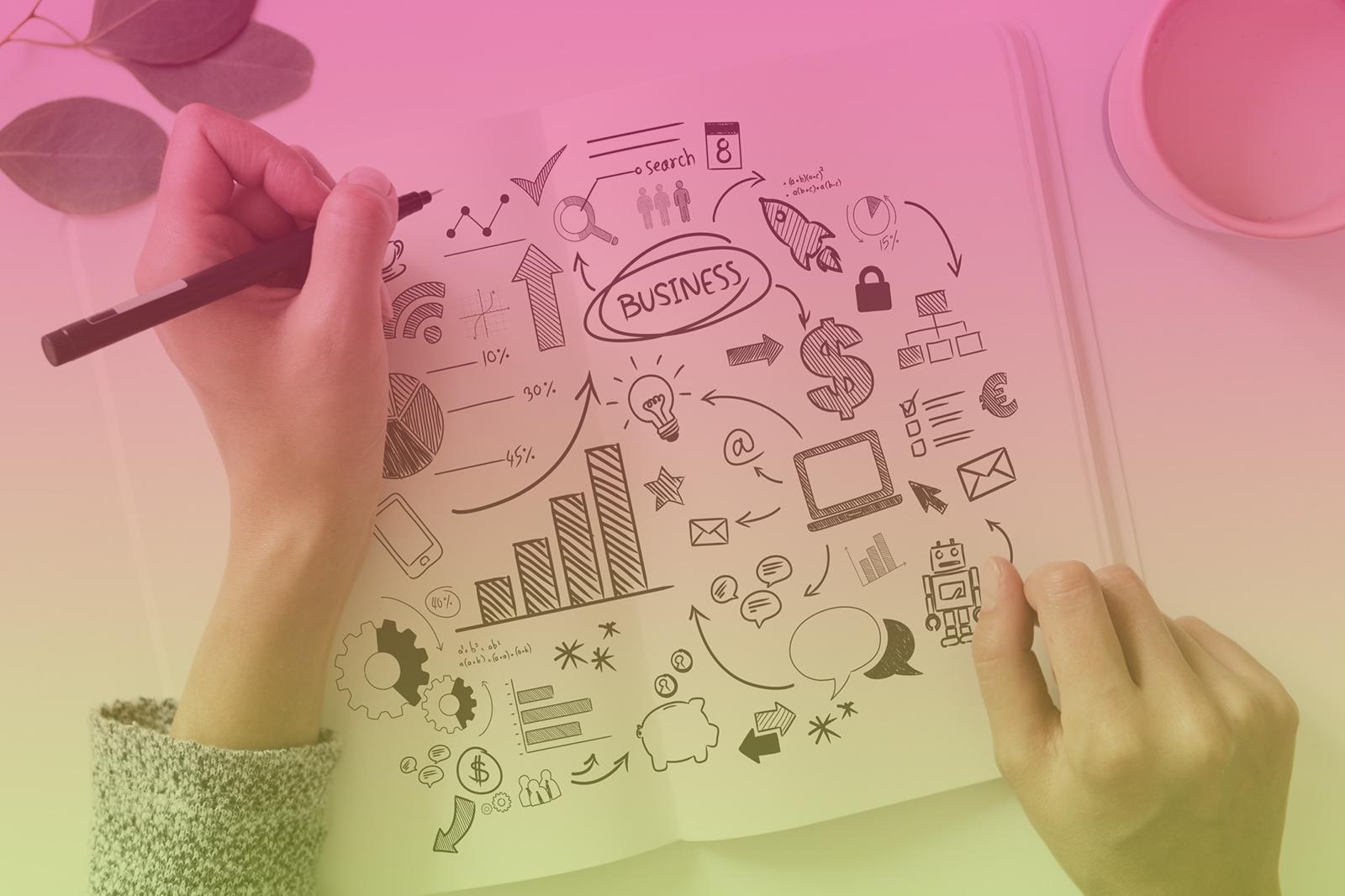 ¿Qué es un funnel de ventas y cómo se hace?
