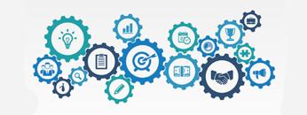 la automatización facilita los procesos en las ventas