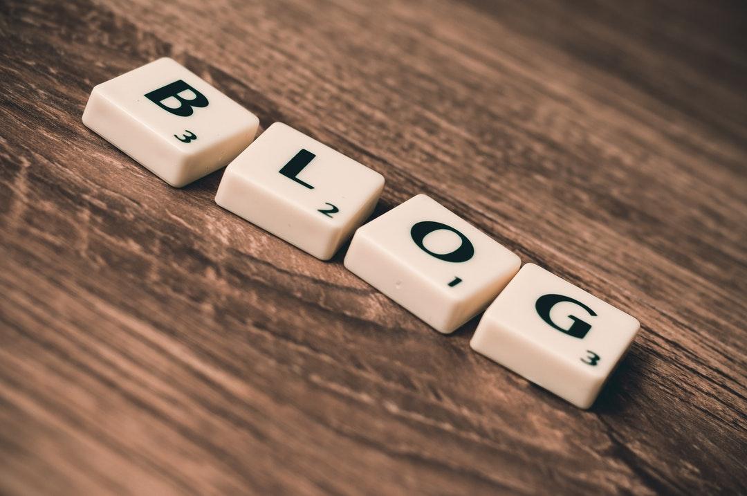 El hecho de que WordPress sea muy fácil de usar influye mucho en la rapidez con la que puedes lanzar un sitio.