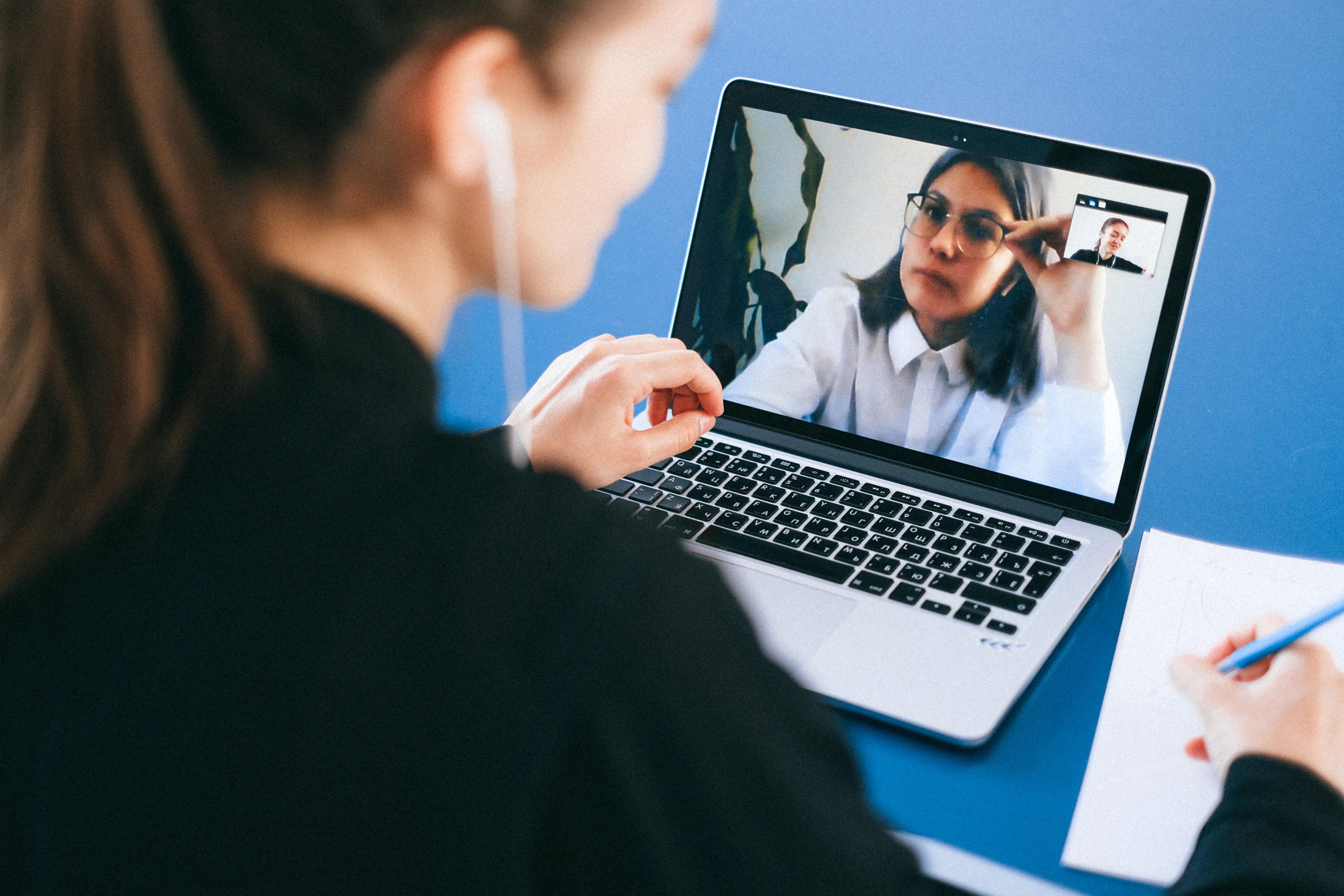 ver cursos de google ads online