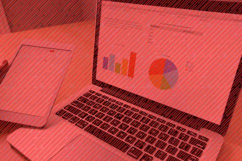 Outbound marketing: te explicamos esta estrategia de ventas