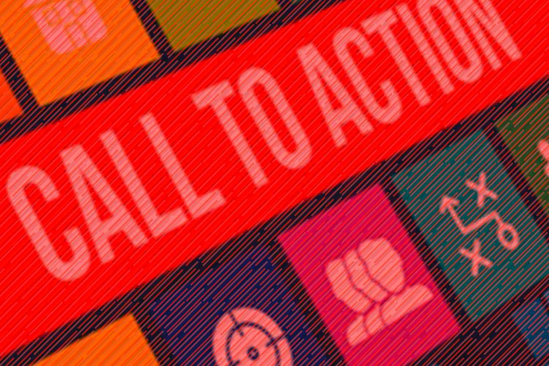 ¿Qué es un call to action de email marketing y cómo se hace?