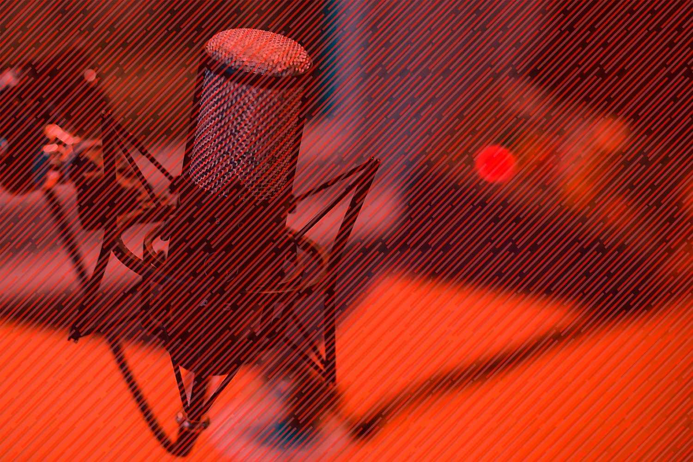 ¿Cómo hacer un podcast exitoso?