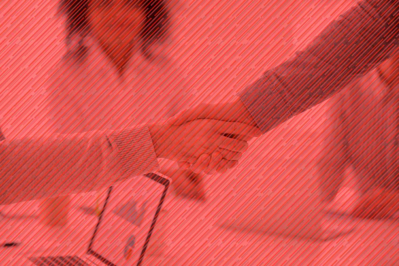 ¿Cómo conseguir más clientes mediante inbound marketing?