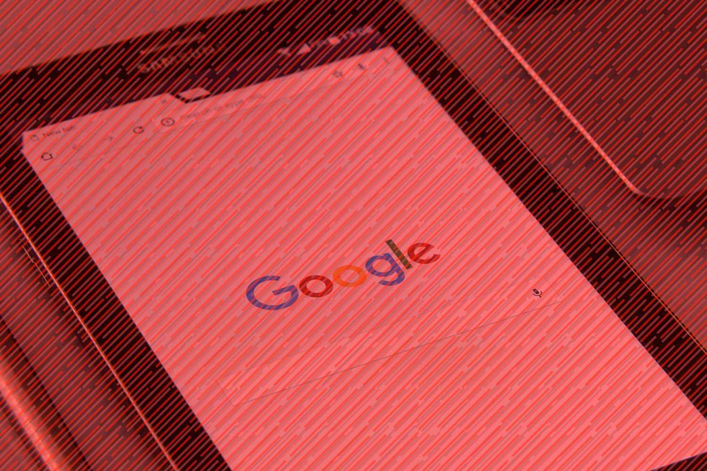 ¿Qué es Google Adwords y cómo funciona?