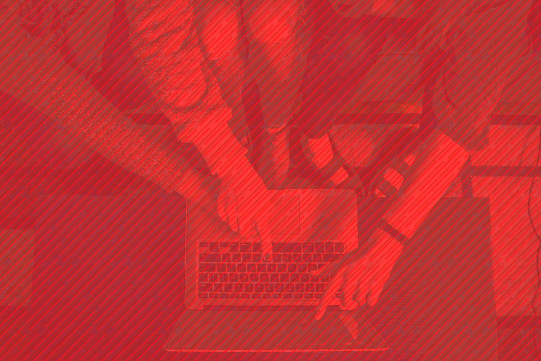 Los 12 mejores cursos de Marketing Digital en internet