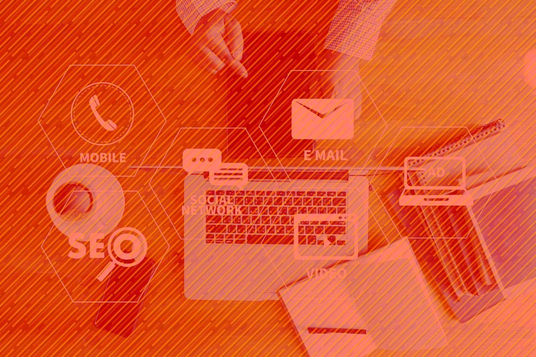 11 herramientas de marketing digital que deberías estar usando