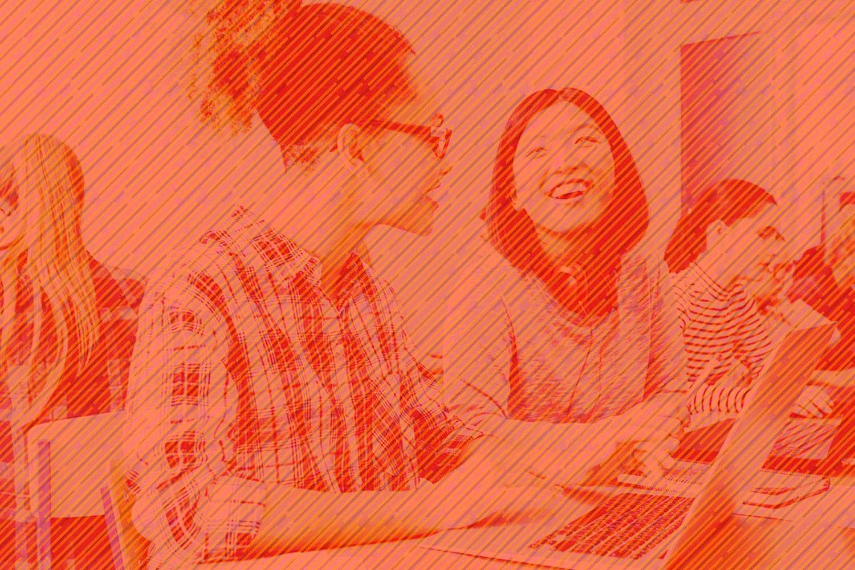 ¿Cómo conseguir más alumnos para tu escuela?