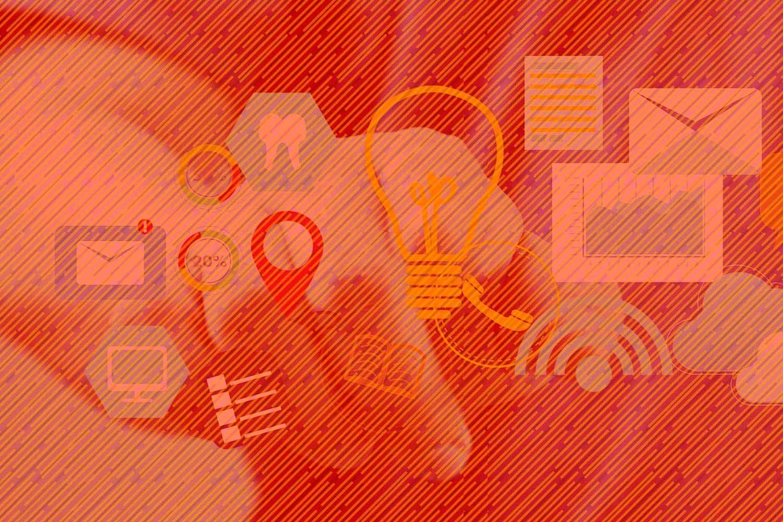 Las mejores herramientas para hacer inbound marketing