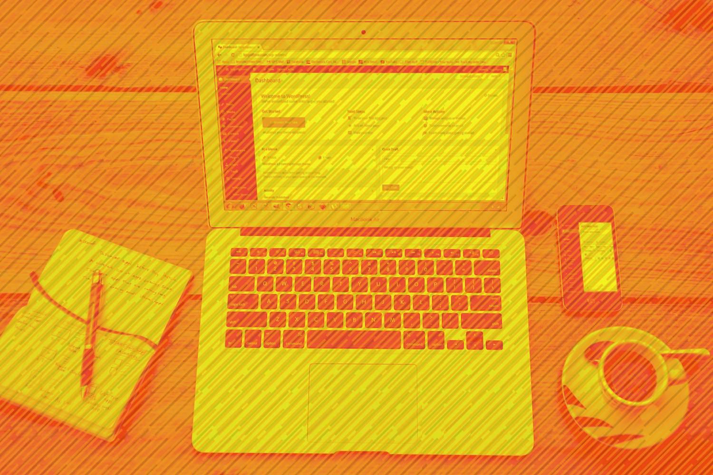 Diseño web a medida o WordPress, ¿cuál es mejor?
