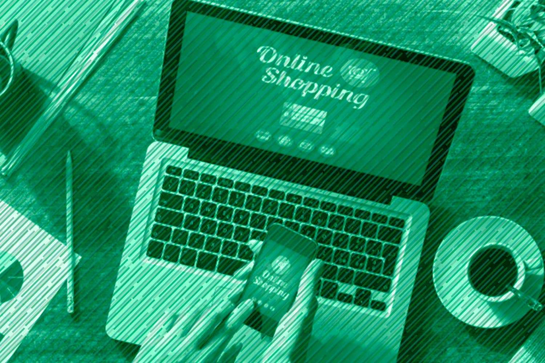 9 consejos para vender en internet