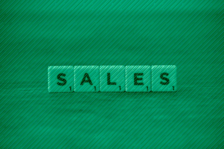 ¿Cómo crear una estrategia de ventas ganadora en 6 pasos?