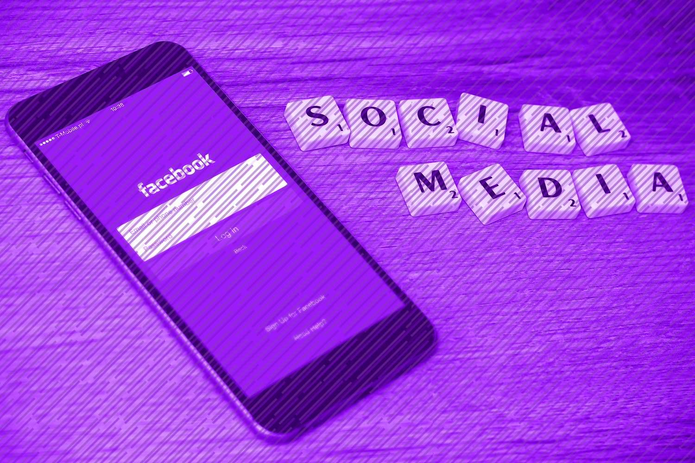 Cómo ganar seguidores en Facebook y crecer en redes sociales