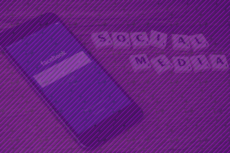 Mejor hora para publicar en Facebook, Twitter y LinkedIn en 2021