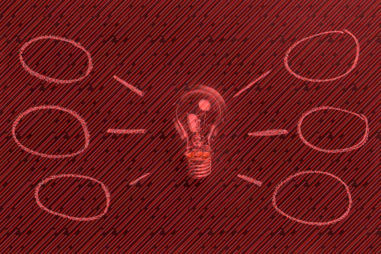 ¿Qué es mercadotecnia y para qué sirve?