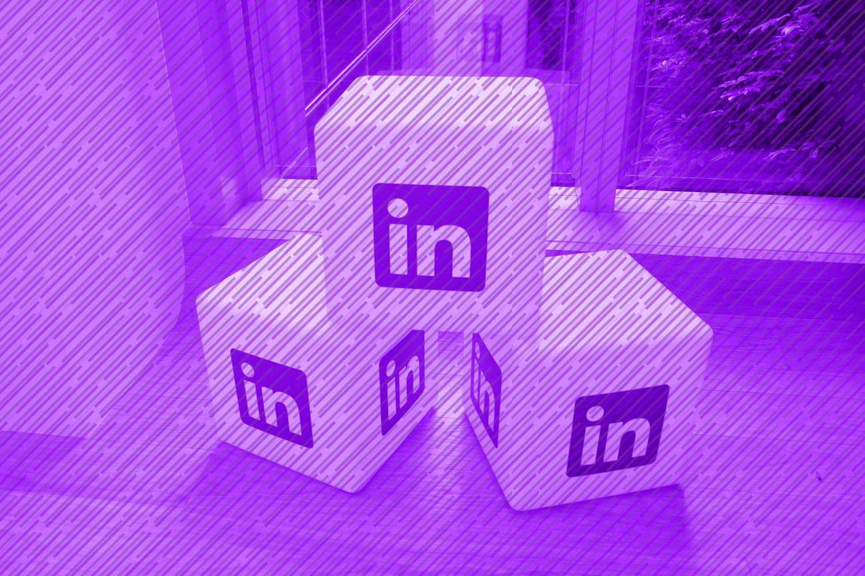 ¿Qué es LinkedIn y cómo usarlo en el marketing digital?