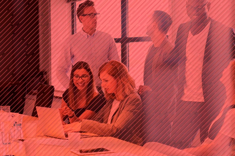 Employee branding: los empleados como embajadores de marca