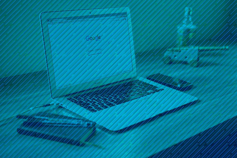¿Qué es Google y por qué es importante para tu marca?