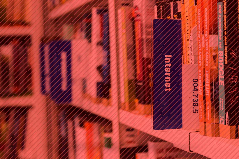 11 libros de mercadotecnia que debes leer este año