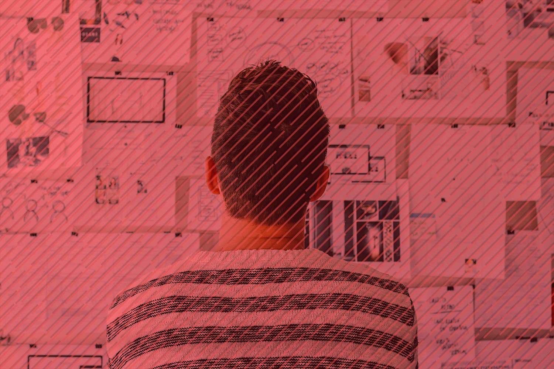 10 pasos para crear un plan de marketing para tu empresa