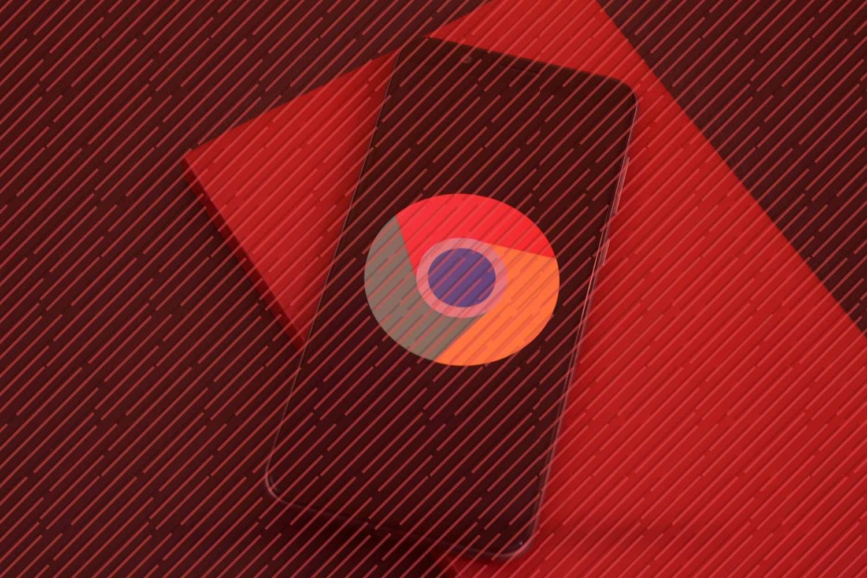 15 extensiones de Chrome para marketing que necesitas
