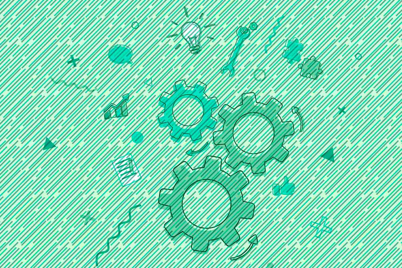 ¿Qué es marketing automation y cuáles son las ventajas?