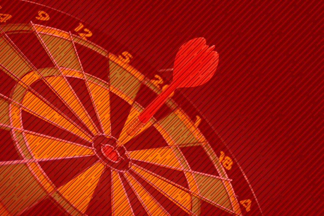 Nicho de mercado: definición, características e importancia