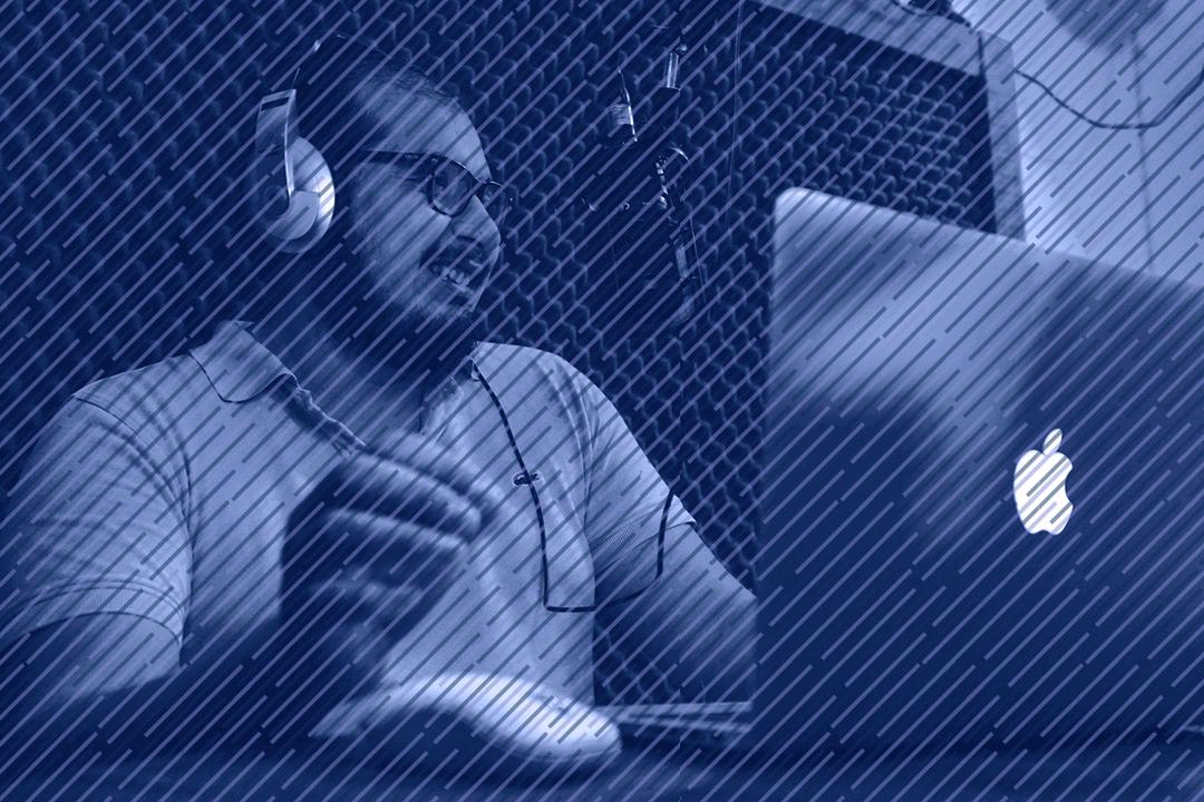 ¿Qué es el link building y cómo se hace? #AlohaPodcast