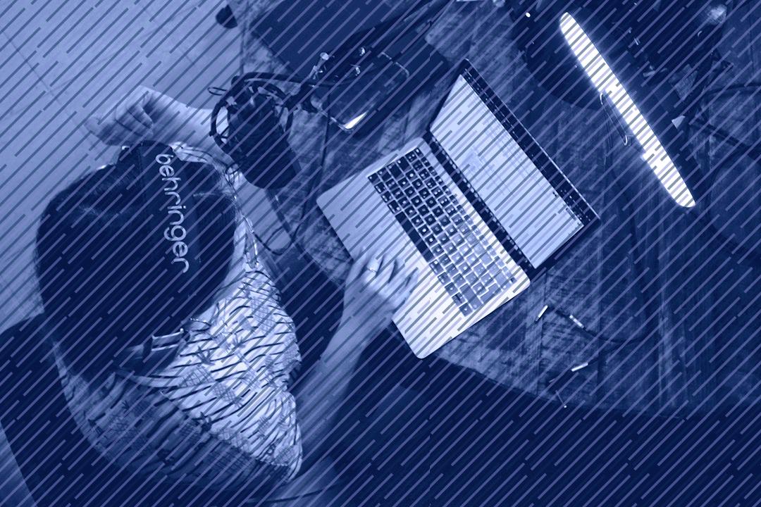 ¿Qué es un CMS y por qué necesito uno? #AlohaPodcast