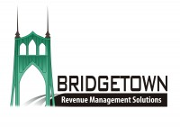 Bridgetown Revenue Management Solutions