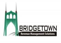 Bridgetown Revenue Management Solutions