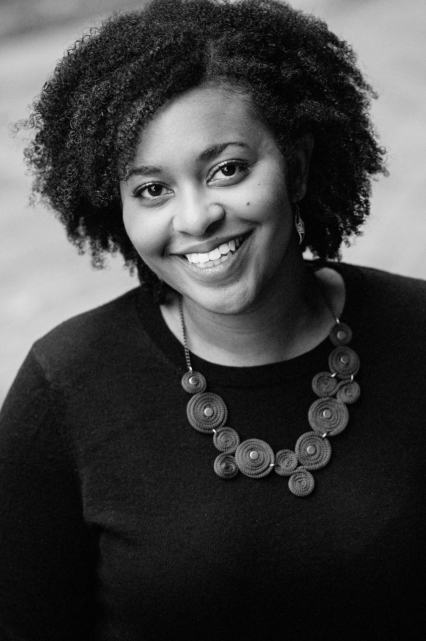Janessa Mason Associate Lawyer Ascendion Law
