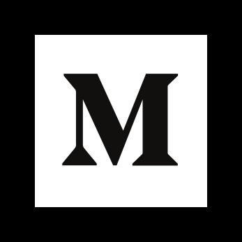 Medium