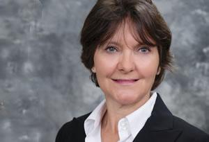 Brenda Melancon, Lafayette & Lake Charles Regional Director, Gulf Coast Social Services