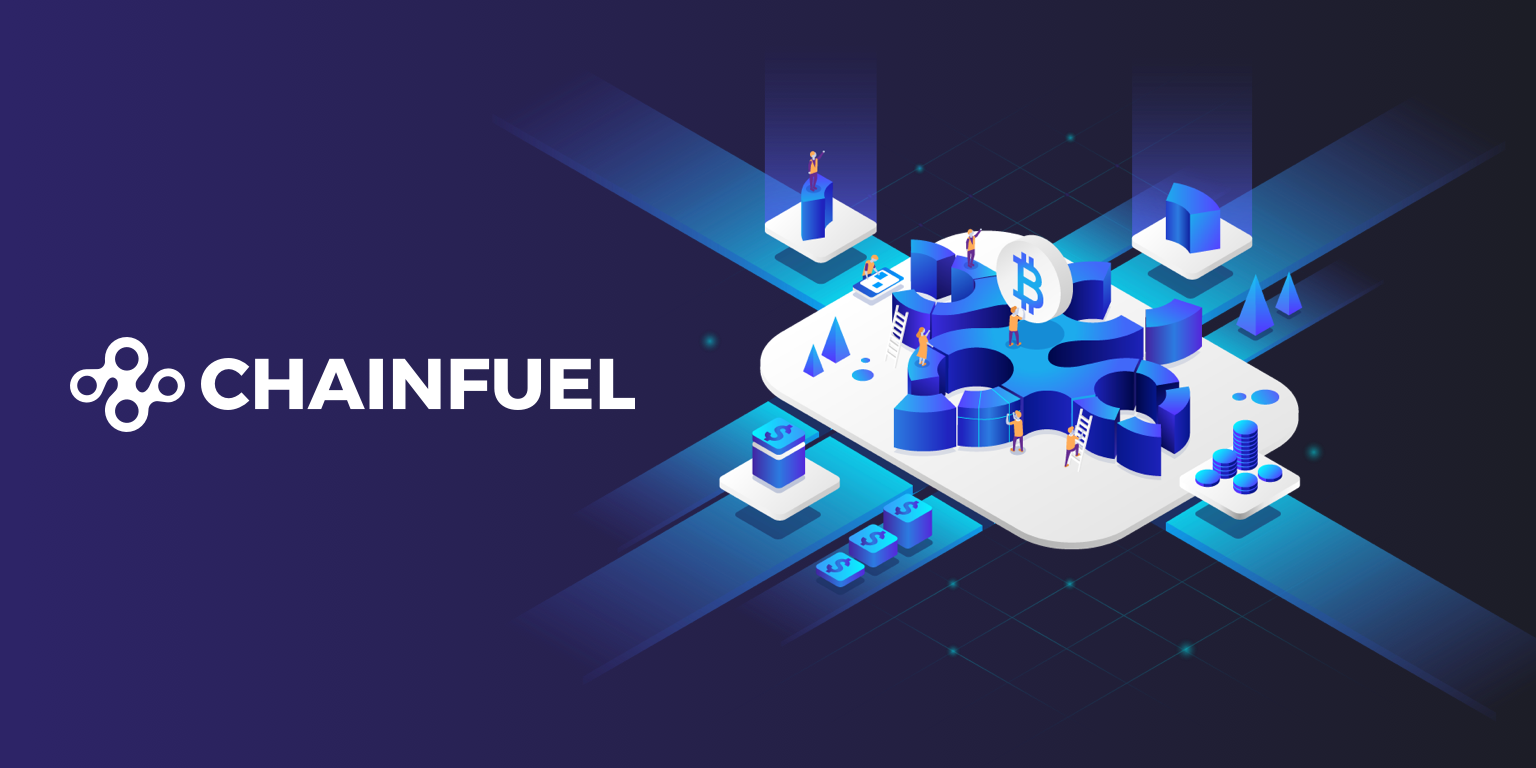Free Telegram Analytics, Anti-Spam, and Engagement Bot | Chainfuel