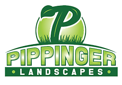 Pippinger Landscapes