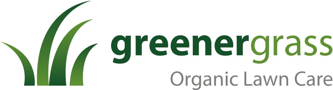 Greener Grass Logo