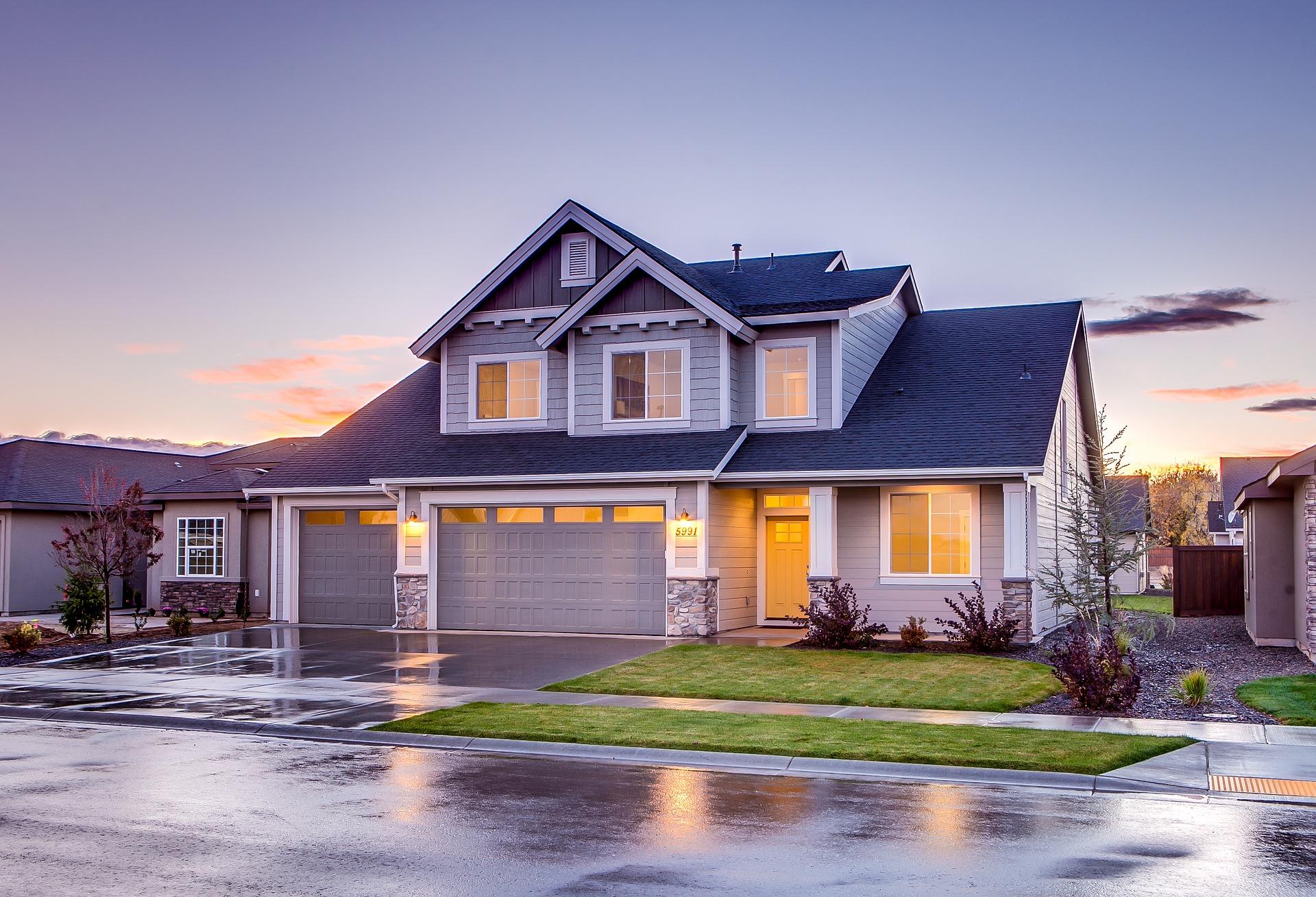 Beaverton | Quality Roof INC