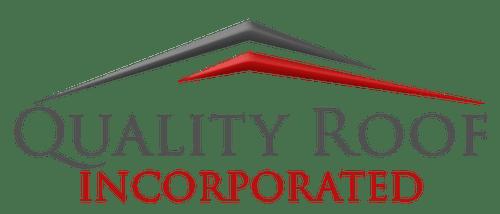 Quality Roof Inc